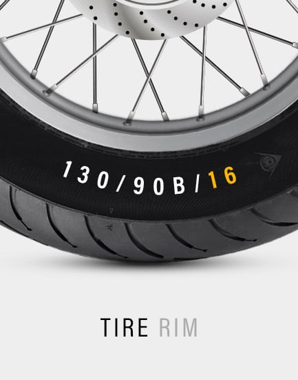 Performance Motorcycle Tires   Dunlop Motorcycle Tires