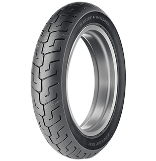Performance Motorcycle Tires | Dunlop Motorcycle Tires