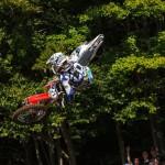 Motocross 06