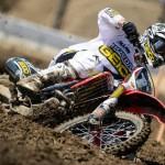 Motocross 07
