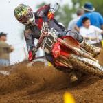 Motocross 08