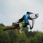 Motocross 09