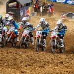 Motocross 11
