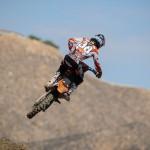 Motocross 12