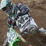 Motocross 15
