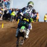 Motocross 16