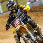 Motocross 19