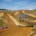 Motocross 22