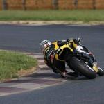 Road Race 02