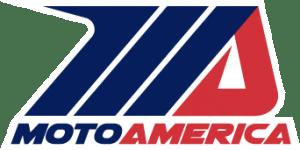 motoamerica_logo-stroked