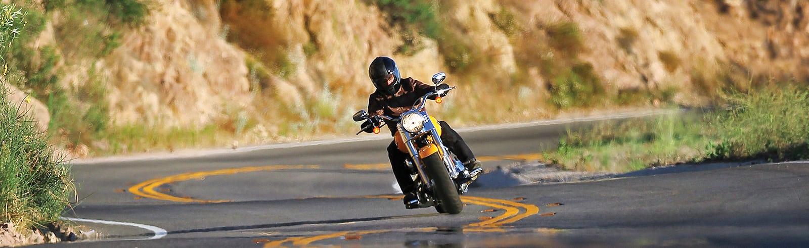 www.dunlopmotorcycletires.com