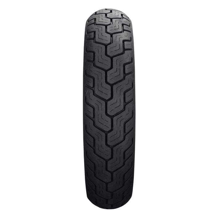 491 elite ii tread rear