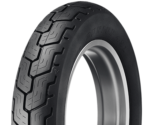 491 Elite II TIRE OVERVIEW