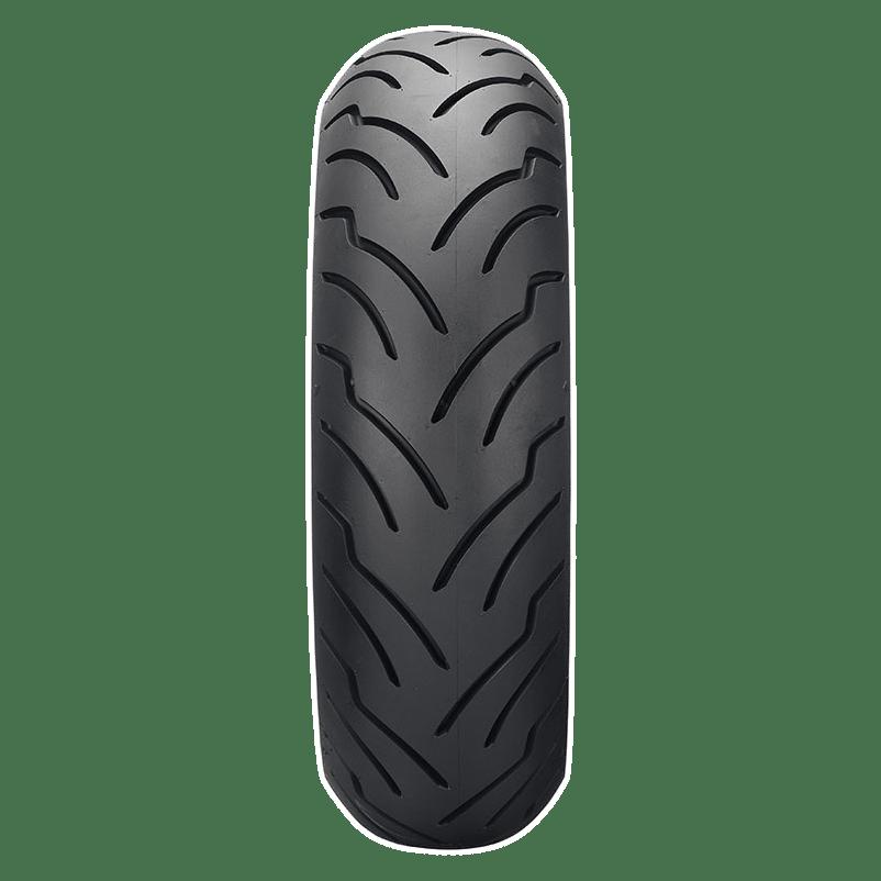 DUNLOP American Elite Rear Tire 180//55B18