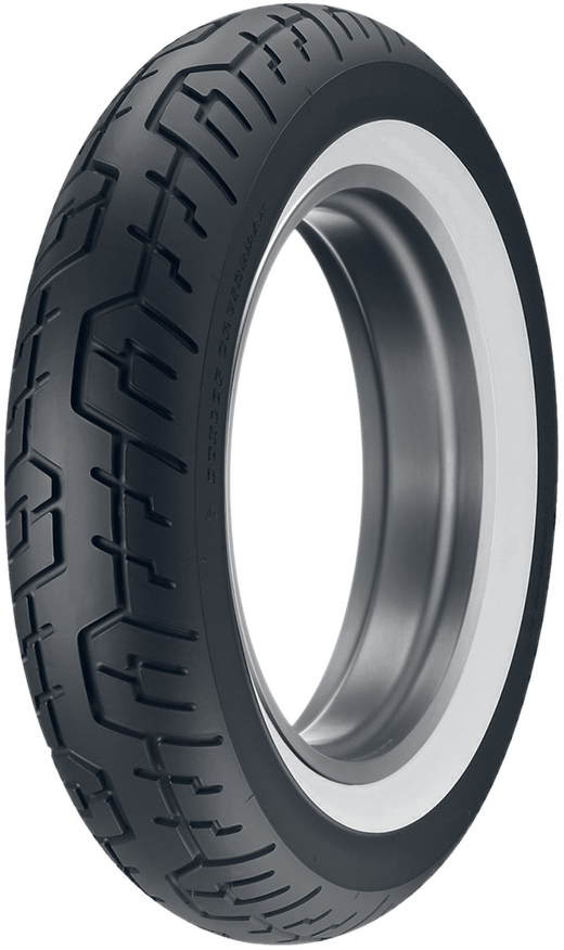 Indian Motorcycle Vintage >> Dunlop Cruisemax Tires Are For Sale At Your Local Dealer   Dunlop Motorcycle