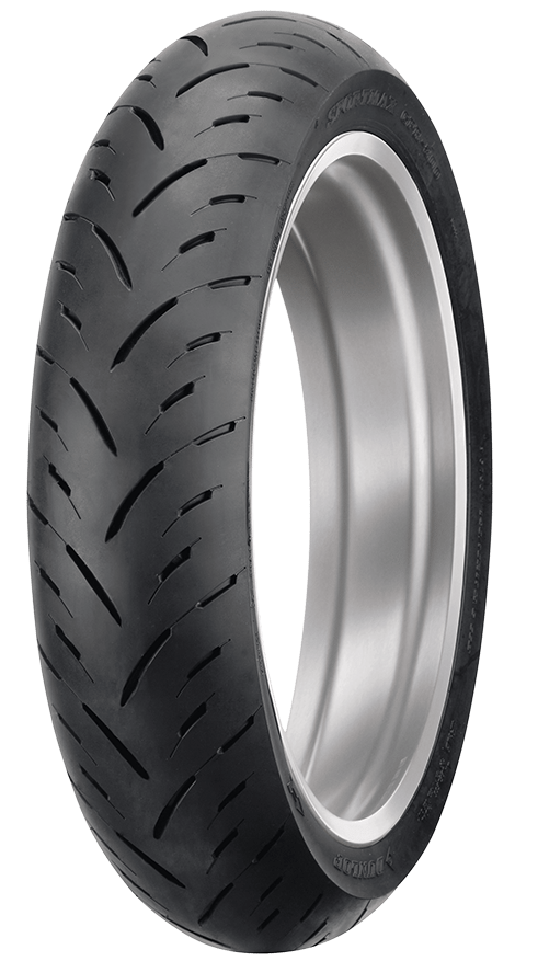 dunlop SPORTMAX GPR-300 motorcycle tires SPORT TIRE WITH WELL BALANCED PERFORMANCE