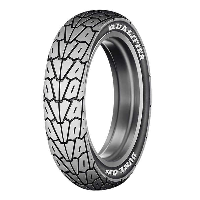 Tire Width Chart >> Dunlop K525 Tires Are For Sale At Your Local Dealer ...