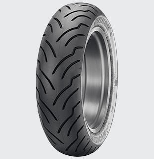 performance motorcycle tires dunlop motorcycle tires. Black Bedroom Furniture Sets. Home Design Ideas