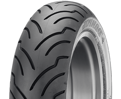 American Elite TIRE OVERVIEW