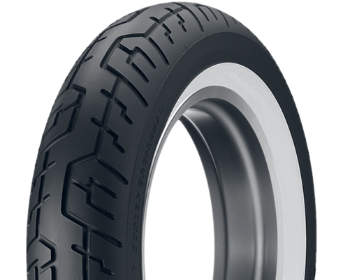 Cruisemax TIRE OVERVIEW