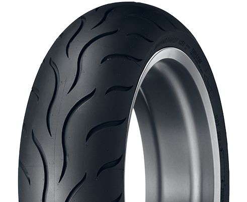 D208 ZR TIRE OVERVIEW