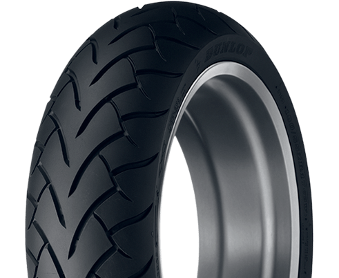 D220 TIRE OVERVIEW