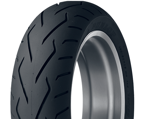 D250 TIRE OVERVIEW