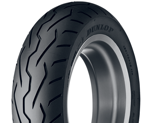 D251 TIRE OVERVIEW