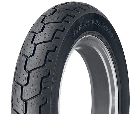D402 TIRE OVERVIEW