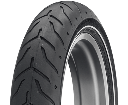 D408 TIRE OVERVIEW
