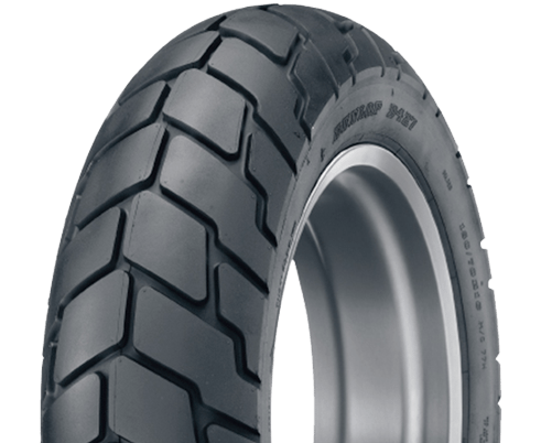 D427 TIRE OVERVIEW
