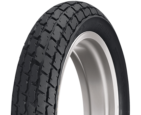 DT3 TIRE OVERVIEW