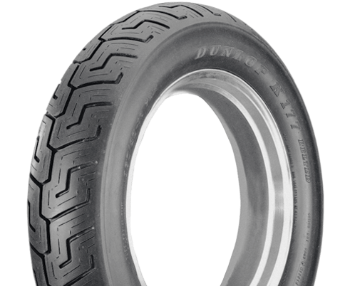 designed for mileage and increased load capacity the k177 is a bias oe replacement tire available in both black sidewall or wide whitewall www