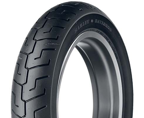 K591 TIRE OVERVIEW
