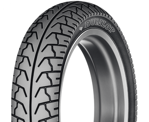 K700G/K701 TIRE OVERVIEW