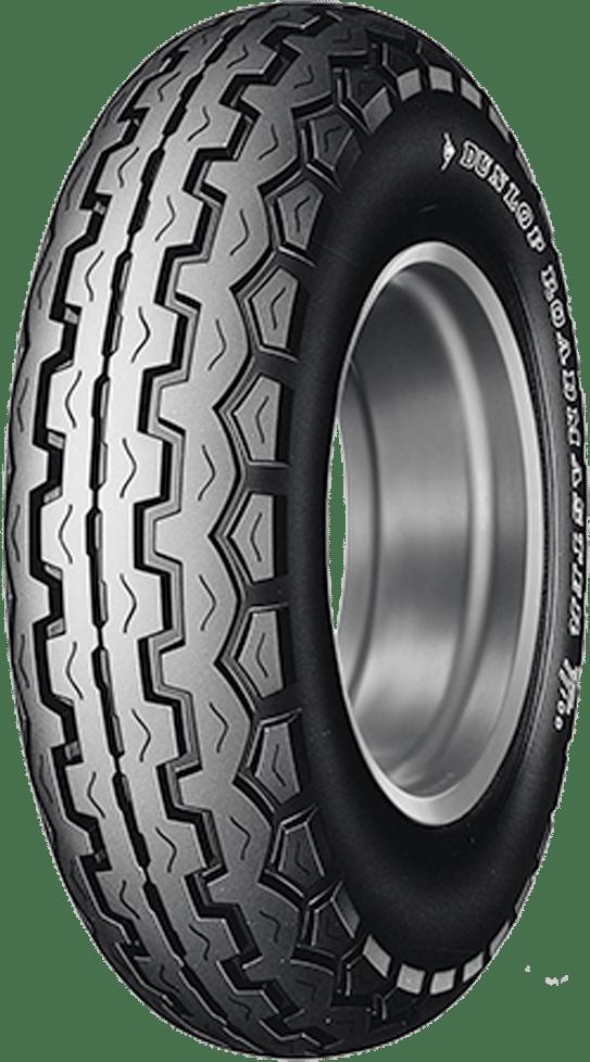 k81 pro dunlop motorcycle tires