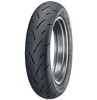 View All Dunlop Motorcycle