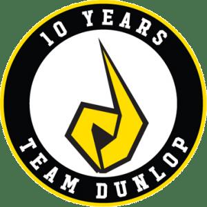 TeamD_10Yr_logo