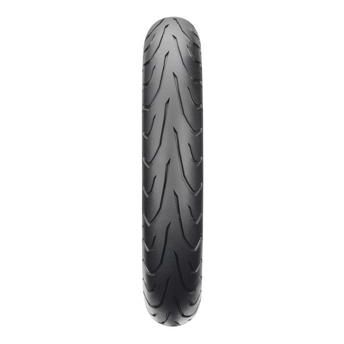 gt502 radial tread front