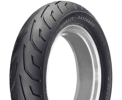GT502 TIRE OVERVIEW