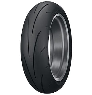 Motorcycle Tire Installation Near Me >> View All Dunlop Motorcycle