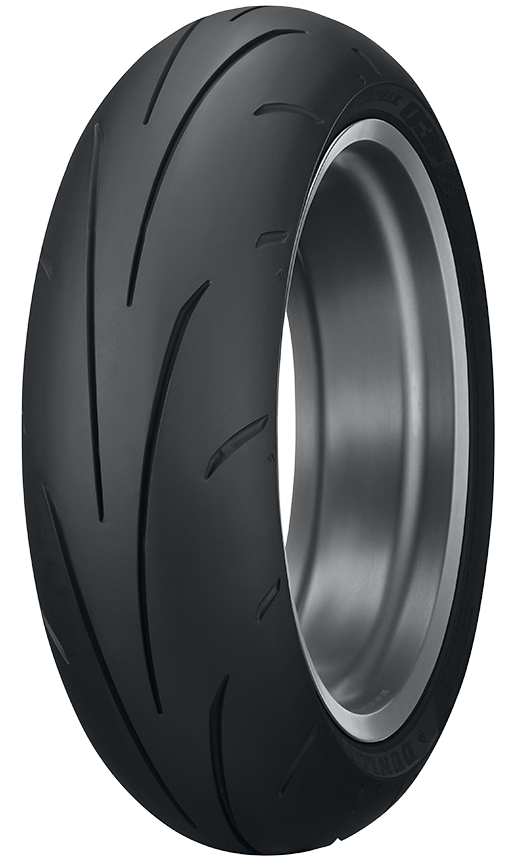 SPORTMAX Q3 plus HYPERSPORT TIRE WITH MORE LONGEVITY PLUS MORE GRIP
