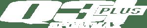 Q3Plus Logo