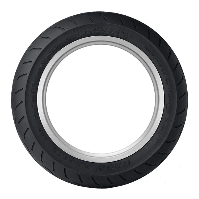 dunlop d250 tires are for sale at your local dealer dunlop motorcycle. Black Bedroom Furniture Sets. Home Design Ideas