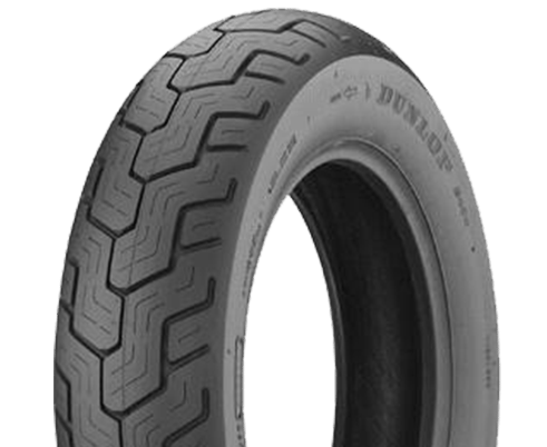 D417 TIRE OVERVIEW