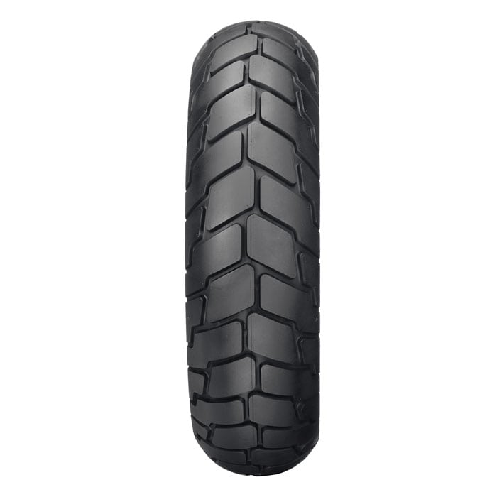 d427 tread rear