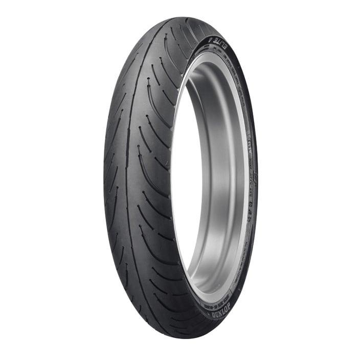 dunlop elite 4 tires are for sale at your local dealer dunlop motorcycle. Black Bedroom Furniture Sets. Home Design Ideas