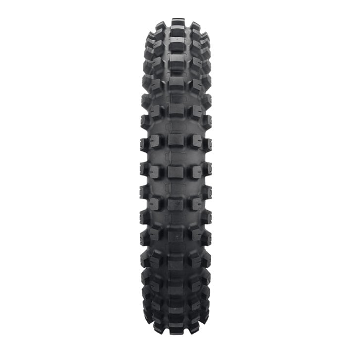 geomax at81 tread rear