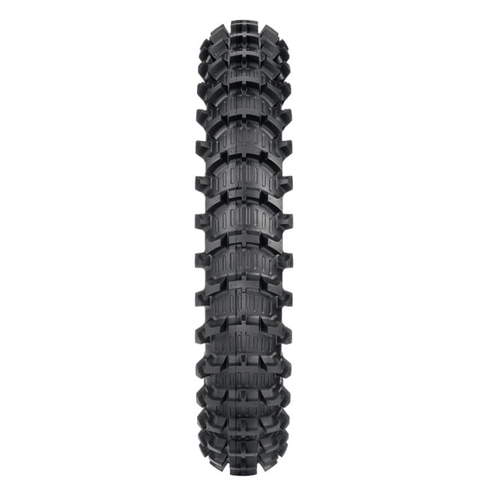 geomax mx11 tread rear