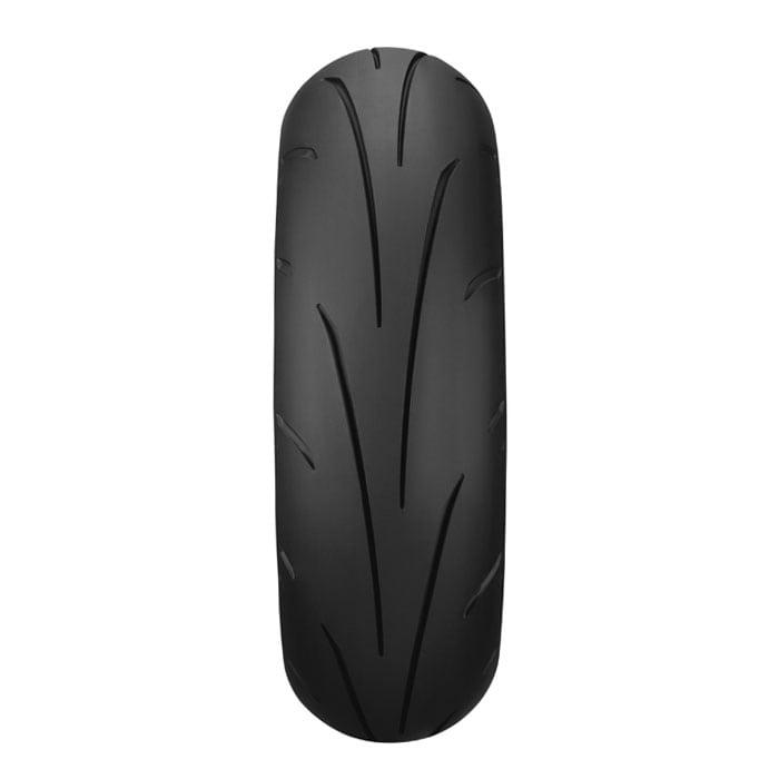 sportmax q3 plus tread rear